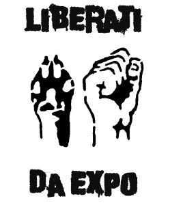 liberati_daexpo