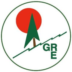 GRE_logo
