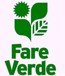 fare_verde_logo