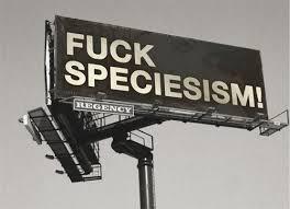 fuckspeicism