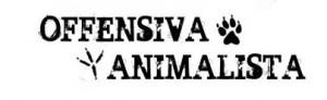 offensiva_animalista