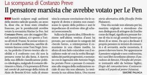 preve_articolo_low