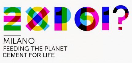 EXPOI-430x206