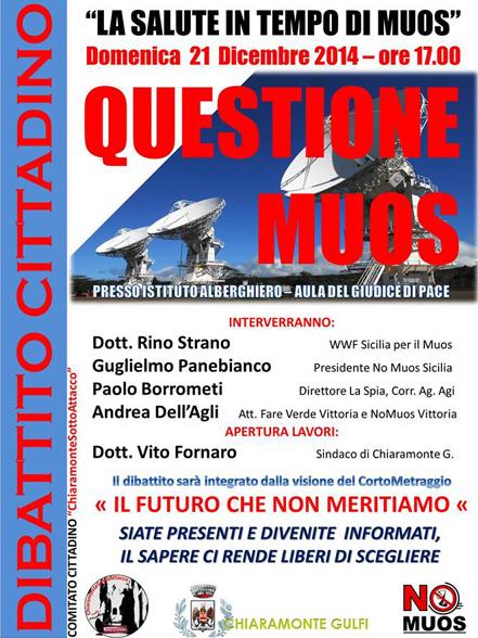 La-salute-in-tempi-di-Muos----21-dic-2014---Chiaramonte