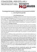 fasci_noMUOS-1
