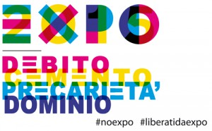 grafica__noexpo_con_dominio_low