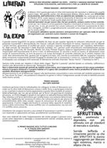 appello_noexpo_e_spezzone_antispe-1