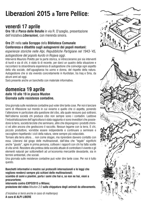 liberazioni_torrepellice_web