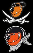 logo_100Animalisti_vecchi_e_nuovo