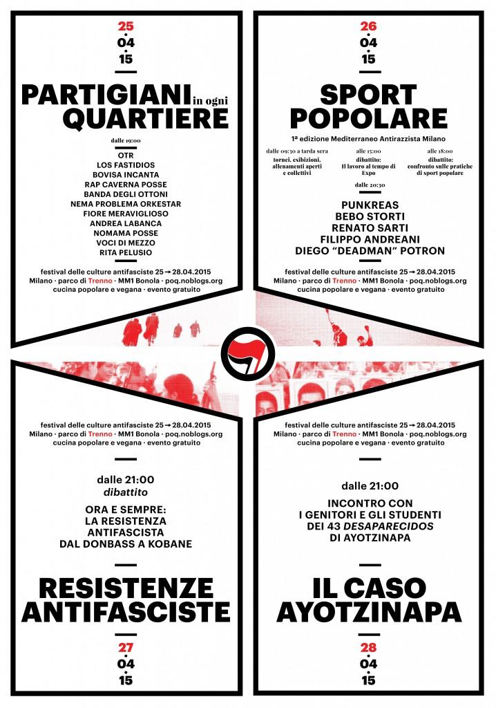 manifesto_4gg_festival_POQ_2015