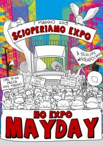 manifesto_noexpo_mayday_2015web