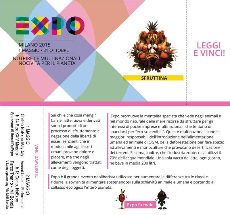 noexpo2015_biglietto_def
