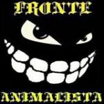 fronte_animalista_logo