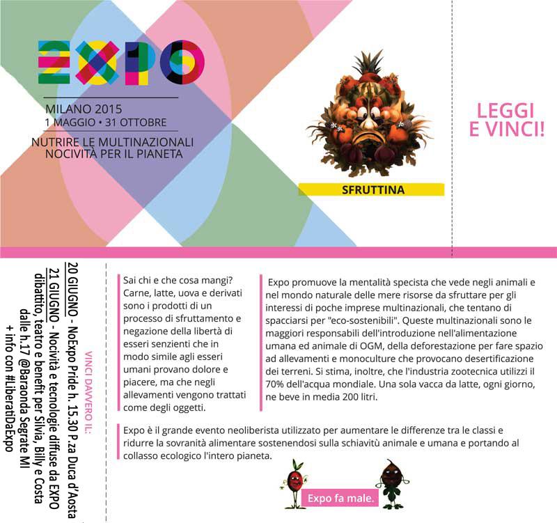 #noexpo2015.cdr