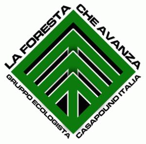 La-Foresta-Che-Avanza
