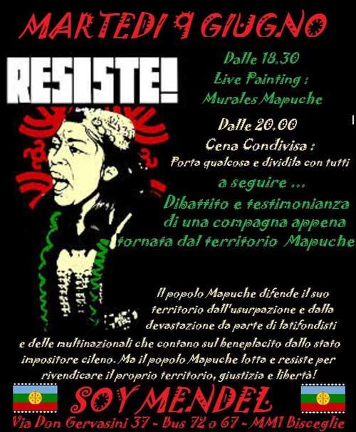 mapuche_SOYmendel_090615