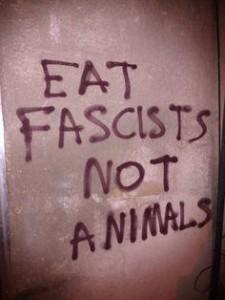 eat-fascist