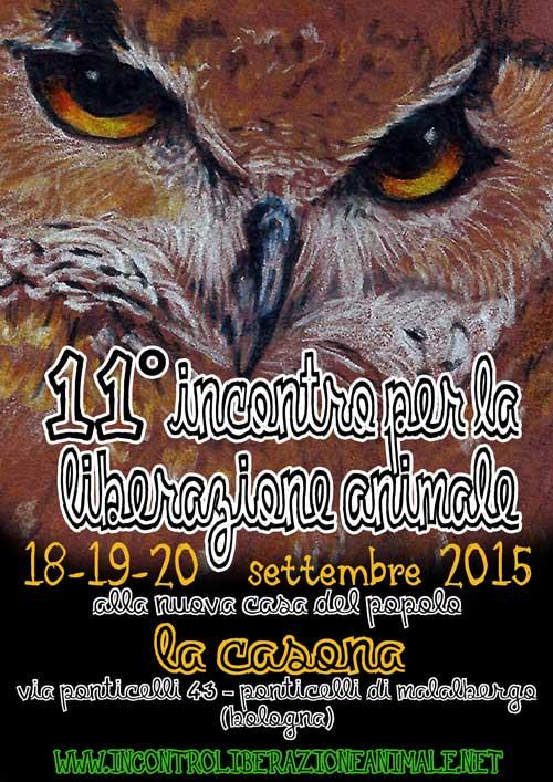 locandina_web-incontro-liberazione-2015