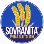 sovranita-prima-gli-italiani