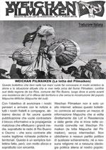 bolettino1_mapuche_agosto2015-web-cop