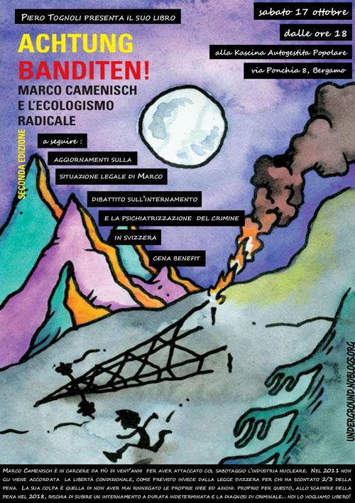 flyer-camenisch