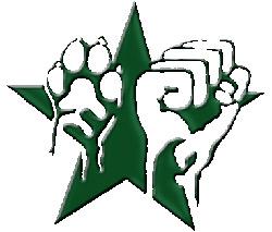 antispe-logo