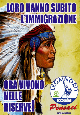 Indiano-riserve-immigrazione