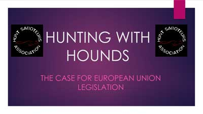 HUNTING-WITH-HOUNDS_eng-1