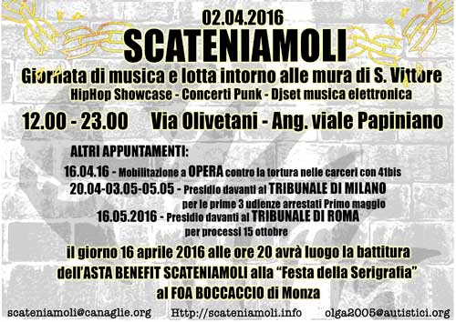 front1_4_2-scateniamoli