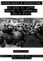 opuscolo_lotte_centri_2-1