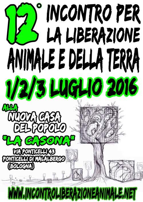 incontro-liberazione_2016
