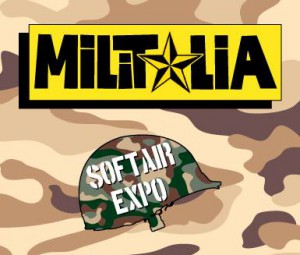 logo_militalia-softair