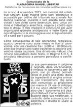 comunicato-plataforma_ita-1