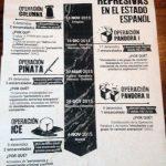 spagna_operaciones