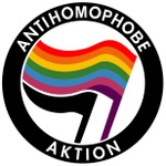 antihomophobeaktion