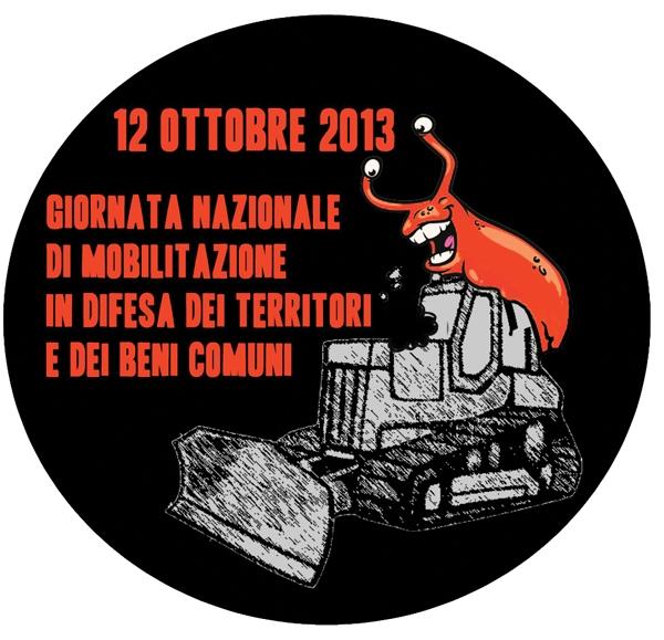 logo12ott_milano