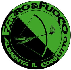 logo_FarroFuoco_low