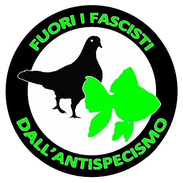 logo_antispefa_pesce